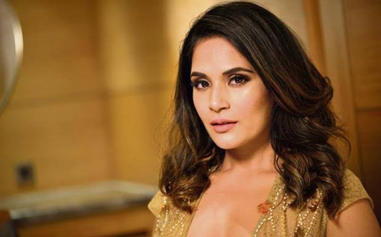 Richa Chadha: Pay disparity in films continues despite discussions