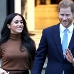 Prince Harry, Meghan to give up 'royal highness' titles