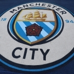 Manchester City banned from European competition for two seasons by UEFA