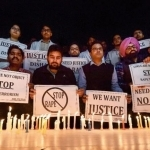 All 4 accused in Hyderabad gang-rape, murder shot dead