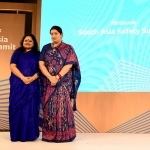 Facebook partners WCD Ministry to boost digital literacy