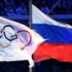 Russia banned for 4 years from all major sporting events