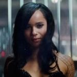 Zoe Kravitz shares why she agreed to play 'Catwoman'