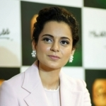 Kangana Ranaut: Criticism doesn't make me bitter