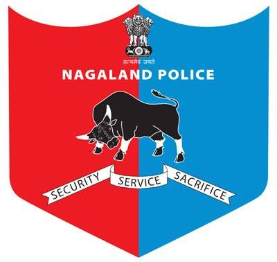 The Nagaland Police's Cyber Crime Police Station, Kohima has summoned atleast two persons in Nagaland in connection to the Pankaj Gupta case.