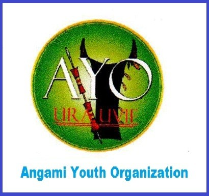 AYO is firmly opposed to any form of extortion activity 'by gun toting individuals' within its jurisdiction and any such activity will not be tolerated, the organization says