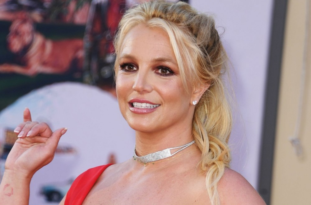 Britney Spears conservatorship to continue unchanged until ...