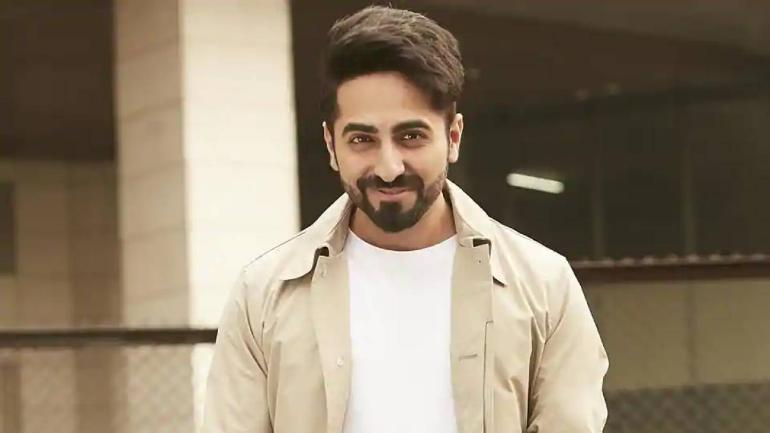Ayushmann Khurrana registers career-best opening with 'Bala'