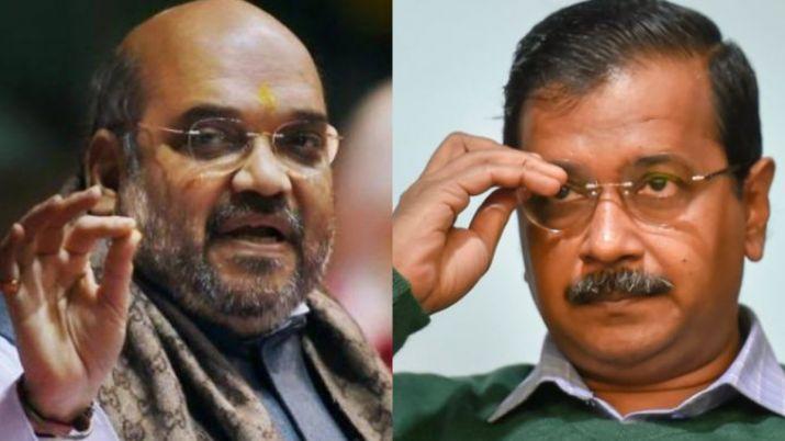 What a loss would mean for Kejriwal or Shah