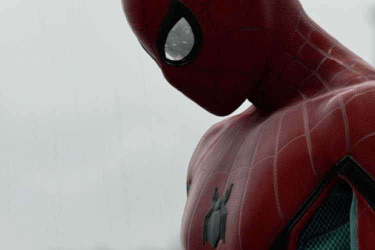 Spider-Man no more a part of Marvel