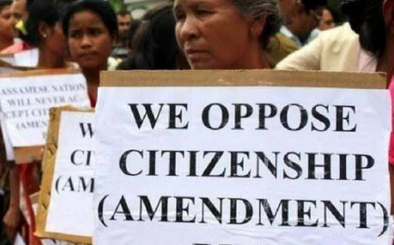 Your one-stop guide to Citizenship (Amendment) Act