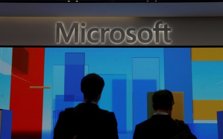 Reliance-Microsoft tie-up poses threat to Amazon, Google in India