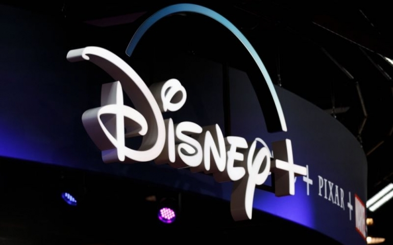Disney+ to launch in India on April 3