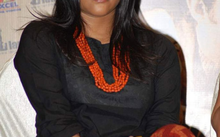 Konkona Sen Sharma: I belong to the moviewatching community