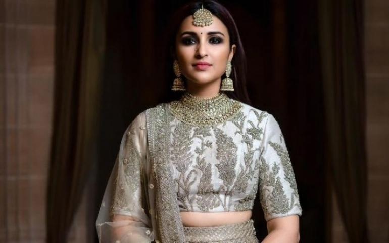 It's shameful to put a price on a girl: Parineeti