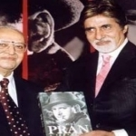 On Pran's 100 birth anniverary, B-Town recalls an actor & a gentleman