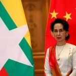 Myanmar leader Suu Kyi says Rohingya 'exaggerated' abuses: FT