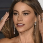 Sofia Vergara, Heidi Klum to judge 'America's Got Talent'
