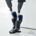 Artificial limbs to be lighter in weight, long lasting