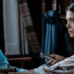 'Brahms: The Boy II': Lacklustre and lazily crafted sequel