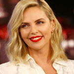 Charlize Theron won't ever 'compromise' for a man
