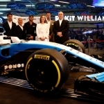 Formula One: Williams declare fresh start after dismal 2019 season