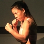 Don't understand why conflict of interest issue was created: Mary Kom