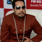 Mika Singh's manager died of 'drug overdose': Police