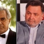 Rishi Kapoor remembers Dara Singh on his birthday