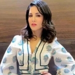 Sunny Leone to host a day out for special kids