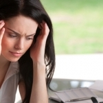 Aspirin can be safe option to treat migraines: Study