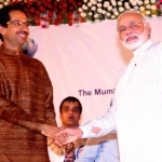 PM Modi & Maha CM Uddhav are like brothers: Sena