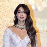 Ileana D'Cruz: Choosing acting career was by accident