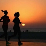 Vigorous exercise lowers mortality risk in women: Study