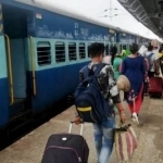 Assam protests: 106 trains cancelled, short-terminated