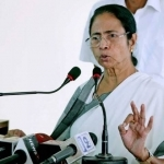 No detention centre to come up in Bengal: Mamata