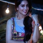 Dipika Kakar: Marriage should empower people to chase dreams