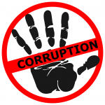 Nagaland was 'corruption-free' in 2018: NCRB data
