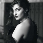 Sonam Kapoor: We shouldn't stick to films and film parties